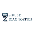 Shield Diagnostics logo