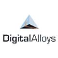 Digital Alloys logo