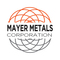 Mayer Metals