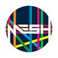 Mesh Holdings logo