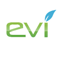 EVI Industries logo