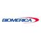 Biomerica