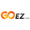 Go Ez Corporation logo