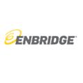 Enbridge Energy Management logo