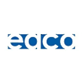 EACO Corporation logo