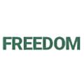 Freedom Holding logo