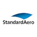 StandardAero logo