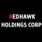 RedHawk Holdings Corp