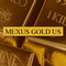 Mexus Gold US