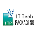 IT Tech Packaging logo
