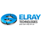 Elray Resources