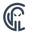 Critical Insight logo