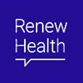 Renew Health
