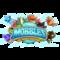 Mobbles logo