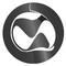 TheMoon logo