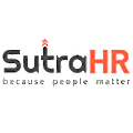Sutra Services