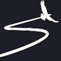 Stratolaunch logo