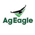 AgEagle Aerial Systems logo