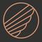 Brava Home logo