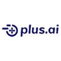 PlusAI logo