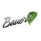 Bauer's Intelligent Transportation logo