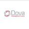 Dova Pharmaceuticals logo