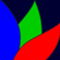 United Health Products logo