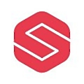 SmartSpace Software logo