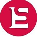 Elinsys logo