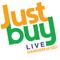 Just Buy Live logo