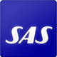 SAS (Scandinavian Airlines)