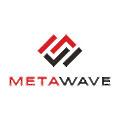 Metawave logo