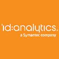 ID Analytics logo