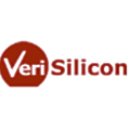 VeriSilicon