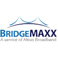 BridgeMAXX