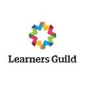 Learners Guild