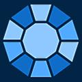 Tenefit logo
