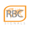 RBC Signals logo