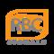 RBC Signals