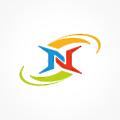 NovaStor logo