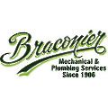 Braconier Mechanical & Plumbing Services logo