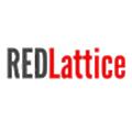 REDLattice logo