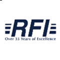 RFI logo