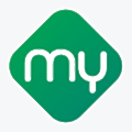 MyBankTracker logo