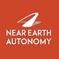 Near Earth Autonomy logo