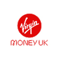 Virgin Money UK