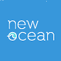 New Ocean Health Solutions logo