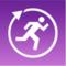 Task360 logo
