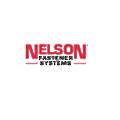 Nelson Fastener Systems logo