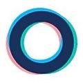 Rio ESG logo